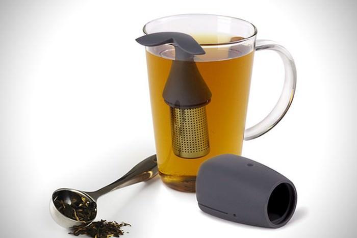 gadzety-zaparzacz-do-herbaty-12
