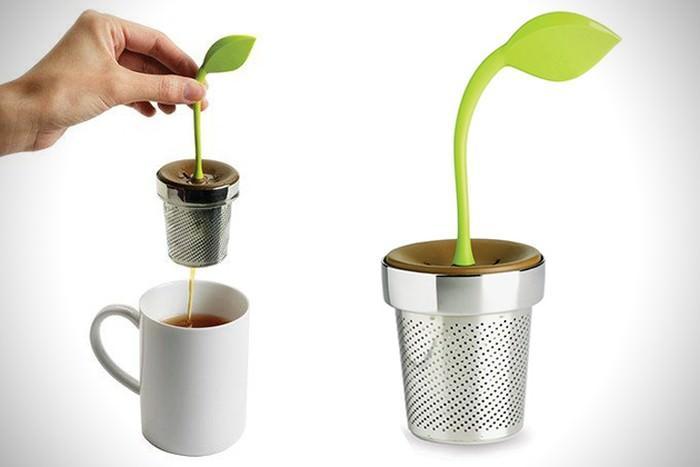 gadzety-zaparzacz-do-herbaty-14