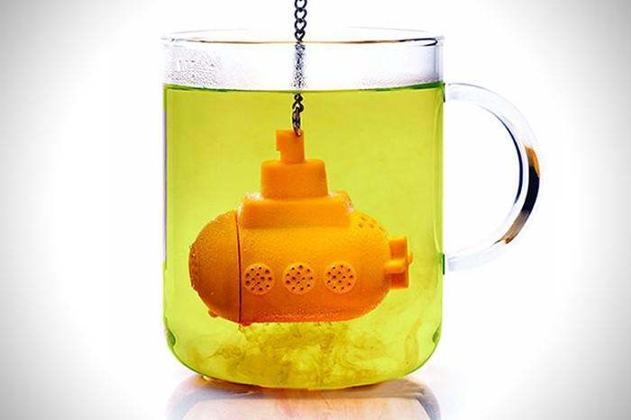 gadzety-zaparzacz-do-herbaty-15