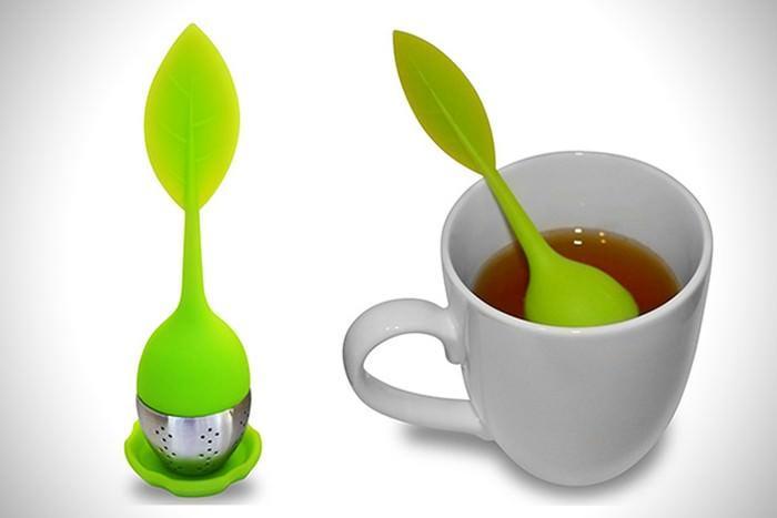 gadzety-zaparzacz-do-herbaty-17