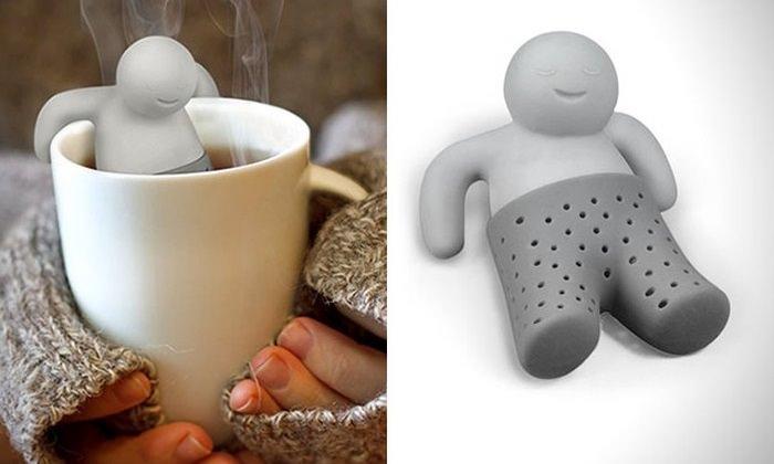 gadzety-zaparzacz-do-herbaty-2