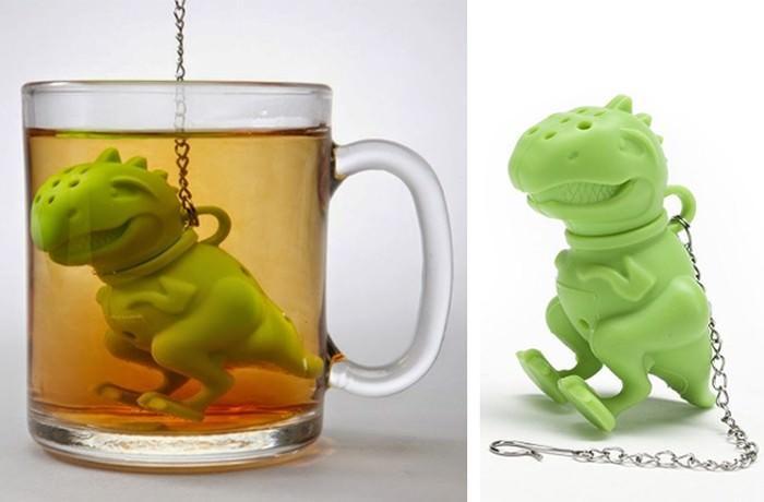 gadzety-zaparzacz-do-herbaty-20