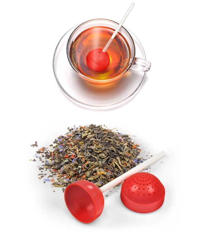 gadzety-zaparzacz-do-herbaty-21