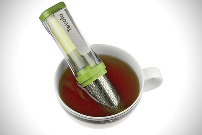 gadzety-zaparzacz-do-herbaty-3