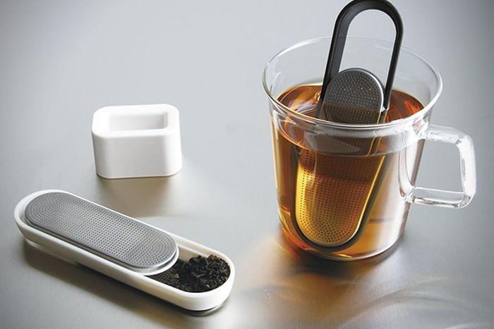 gadzety-zaparzacz-do-herbaty-5