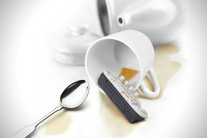 gadzety-zaparzacz-do-herbaty-6