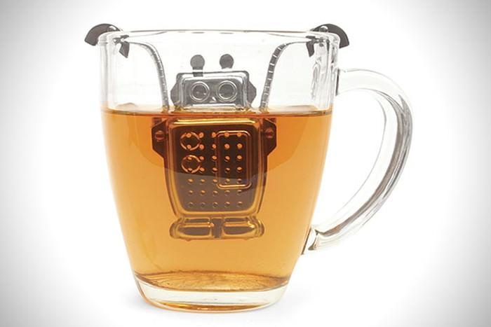 gadzety-zaparzacz-do-herbaty-7