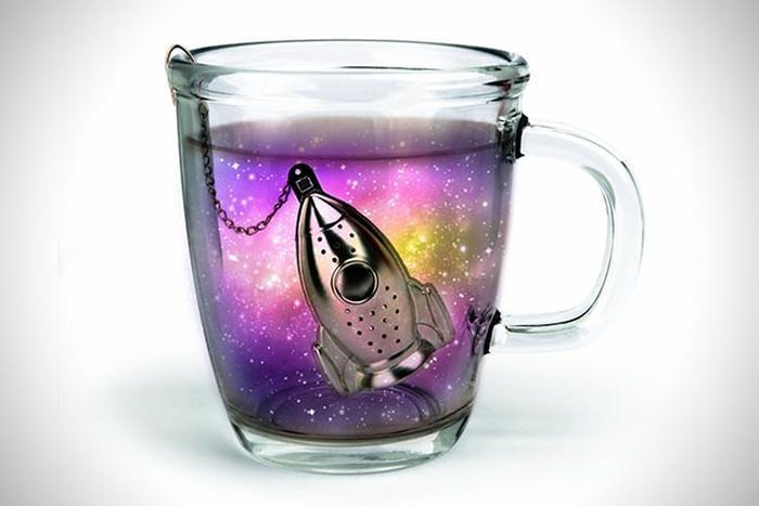 gadzety-zaparzacz-do-herbaty-8