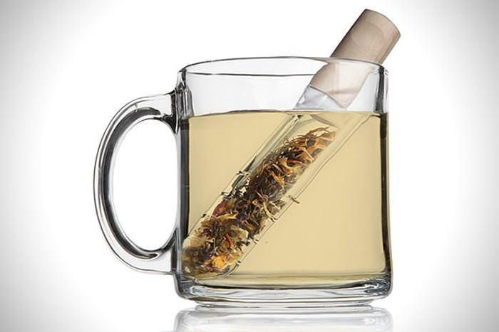 gadzety-zaparzacz-do-herbaty-9