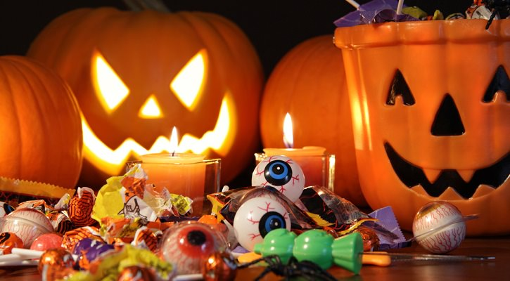 halloween-jimmy-kimmel