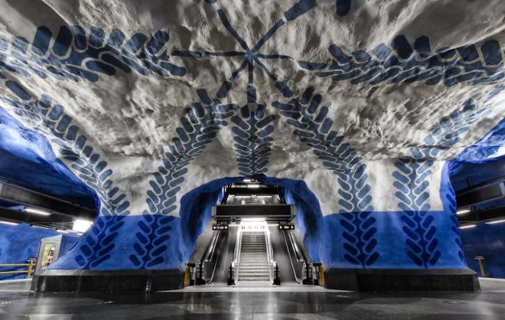 najladniejsze-stacje-metra-10