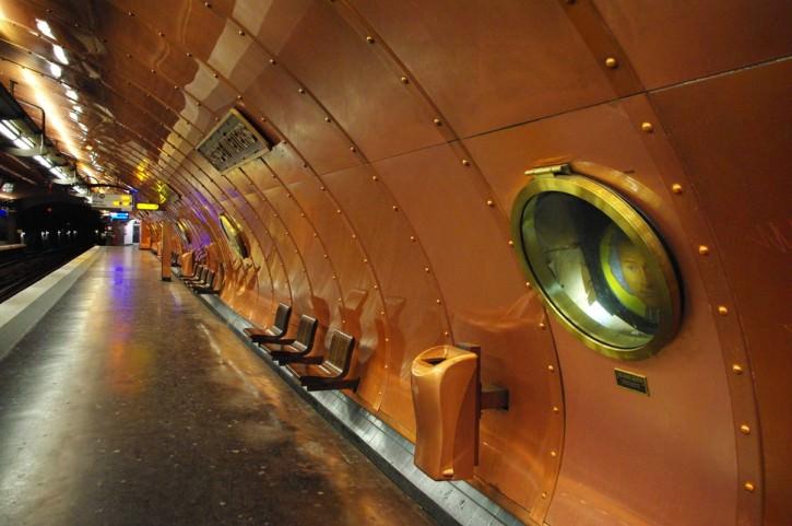 najladniejsze-stacje-metra-11-a
