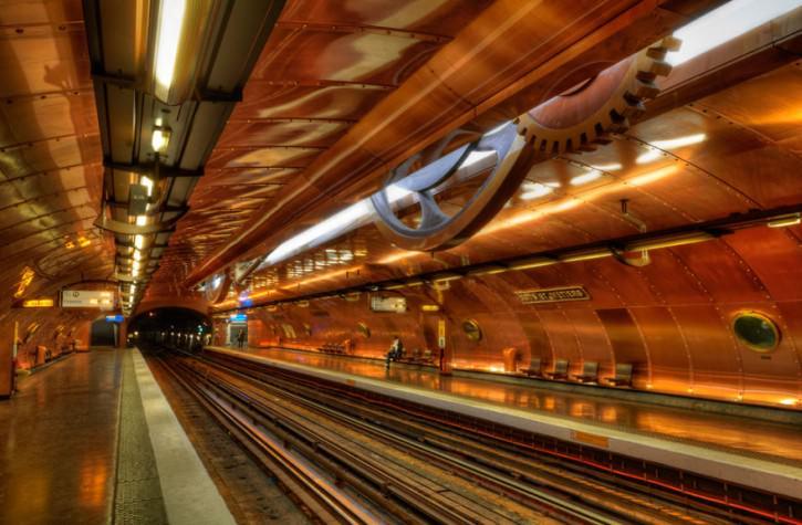 najladniejsze-stacje-metra-11