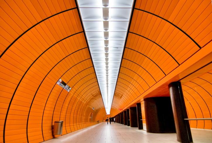 najladniejsze-stacje-metra-13-a