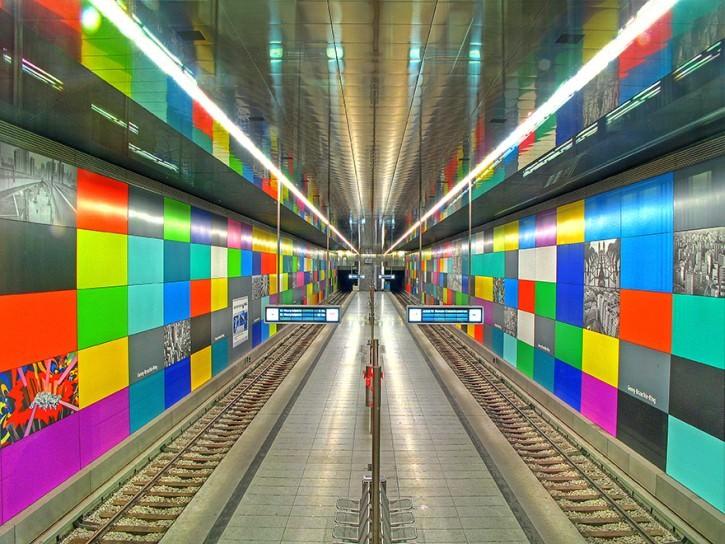najladniejsze-stacje-metra-13