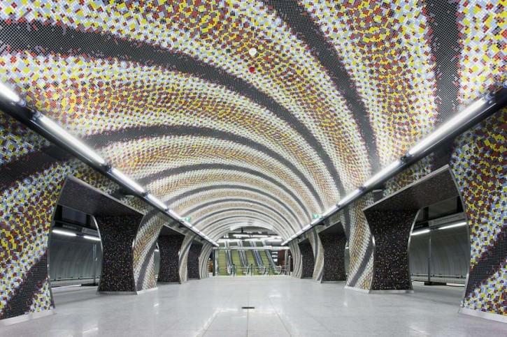 najladniejsze-stacje-metra-15