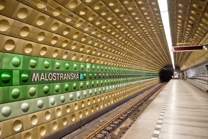 najladniejsze-stacje-metra-16