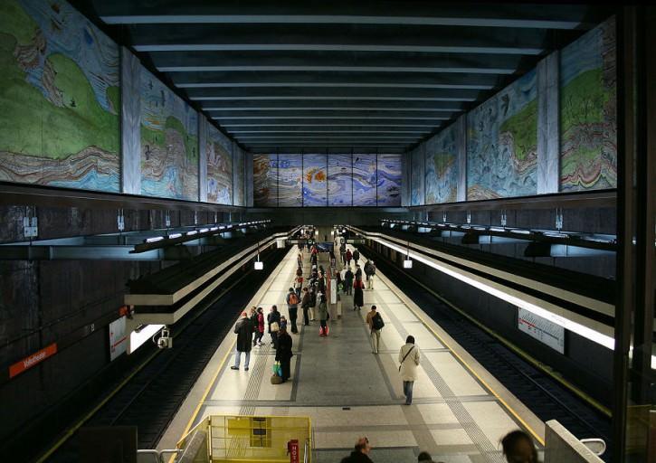 najladniejsze-stacje-metra-17