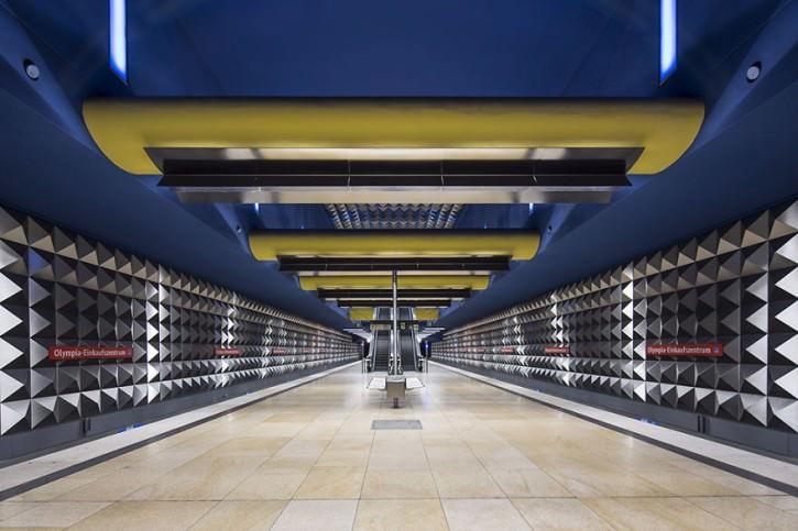 najladniejsze-stacje-metra-18