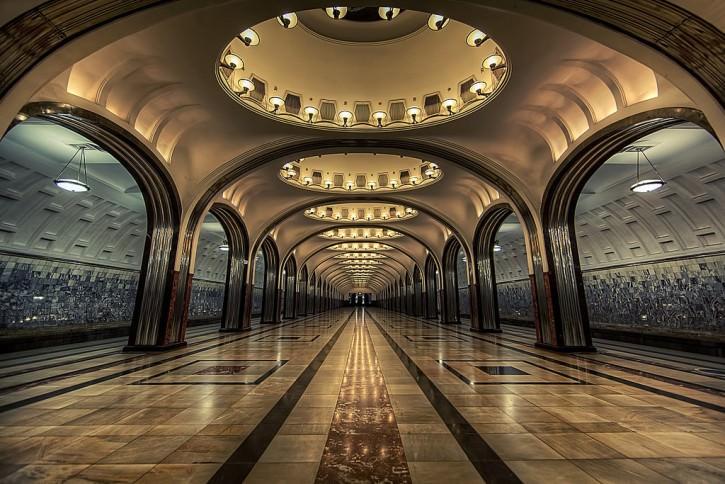 najladniejsze-stacje-metra-2-a