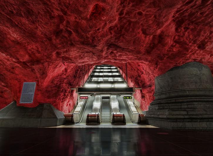 najladniejsze-stacje-metra-3