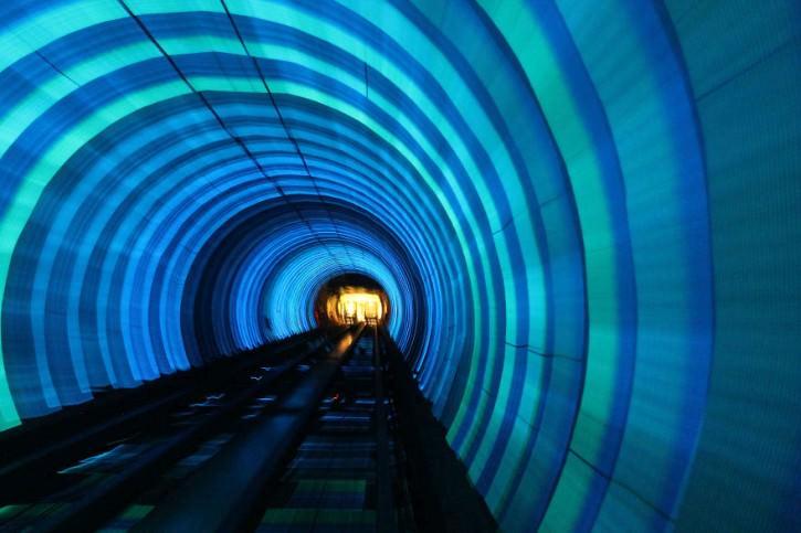 najladniejsze-stacje-metra-9
