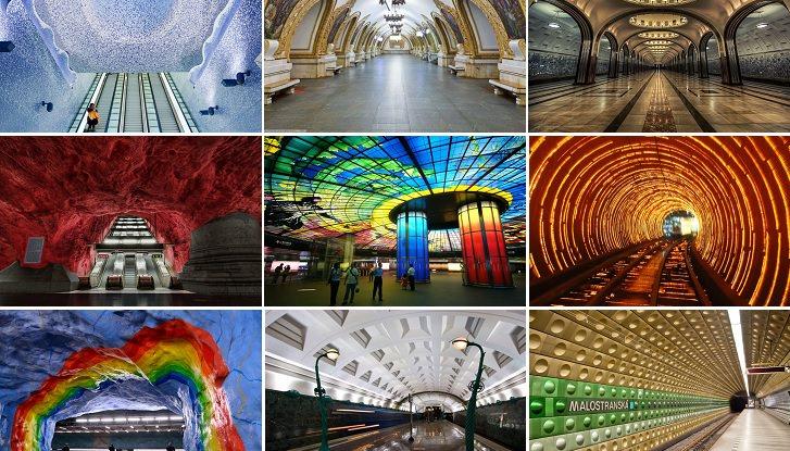 najladniejsze-stacje-metra-mozaika