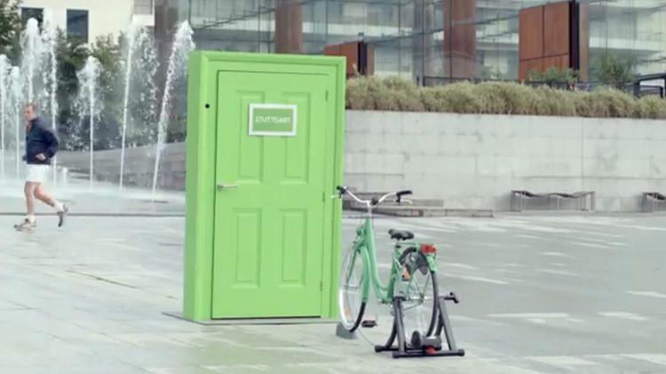 paryz-drzwi-kampania
