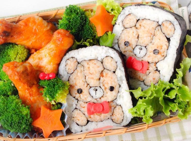 pomyslowe-sushi-10