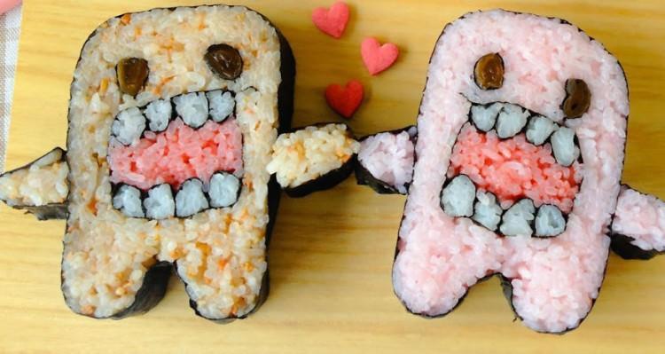 pomyslowe-sushi-11