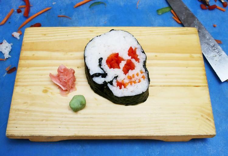 pomyslowe-sushi-12