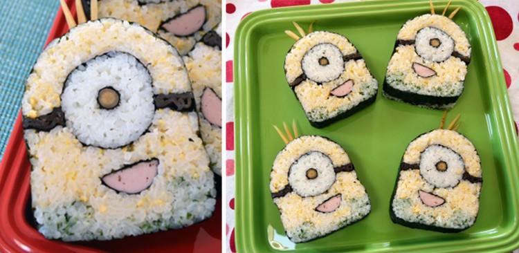 pomyslowe-sushi-13