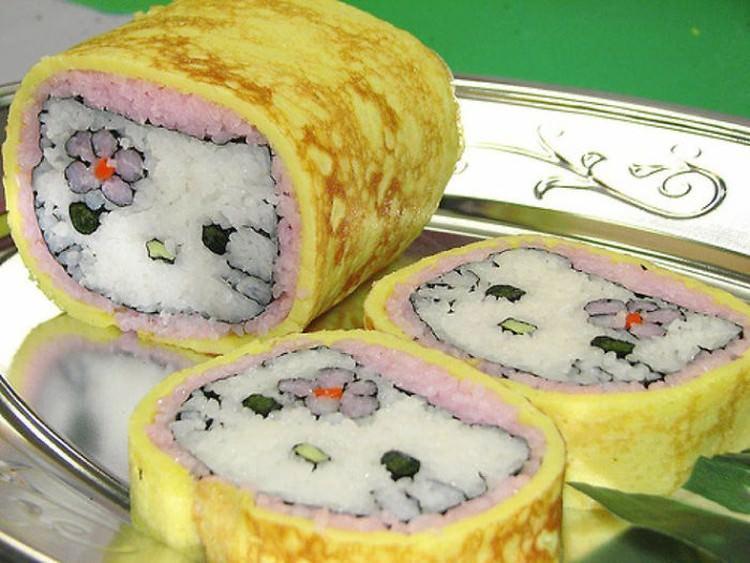 pomyslowe-sushi-14
