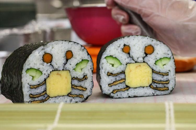 pomyslowe-sushi-16