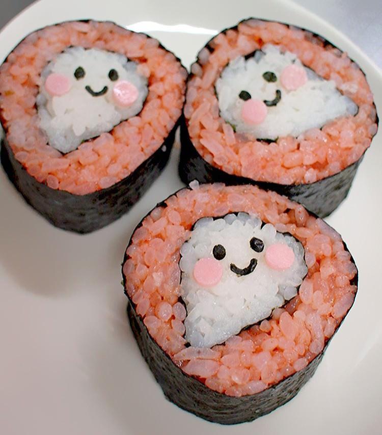 pomyslowe-sushi-18