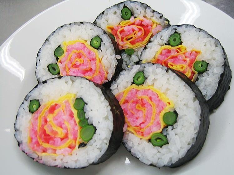 pomyslowe-sushi-19