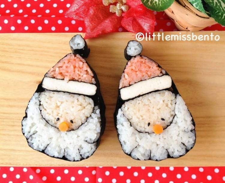 pomyslowe-sushi-20