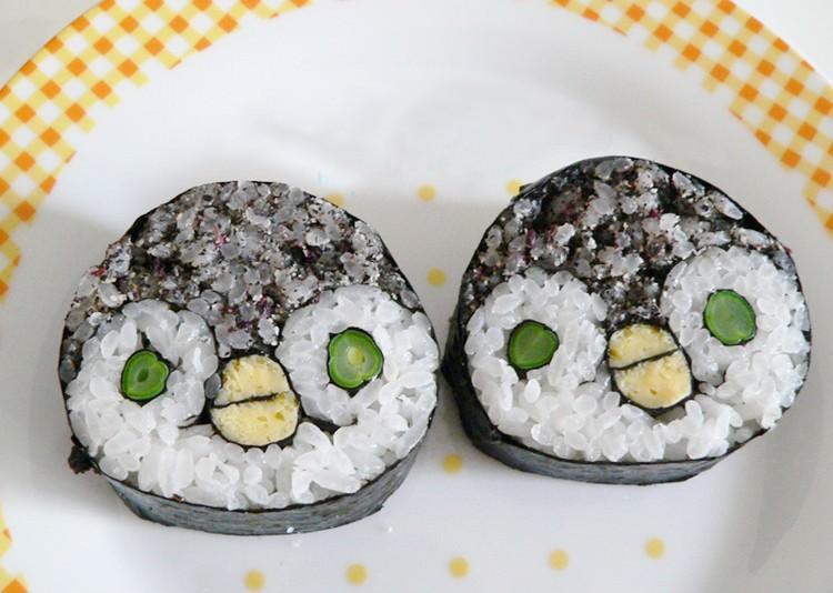 pomyslowe-sushi-21