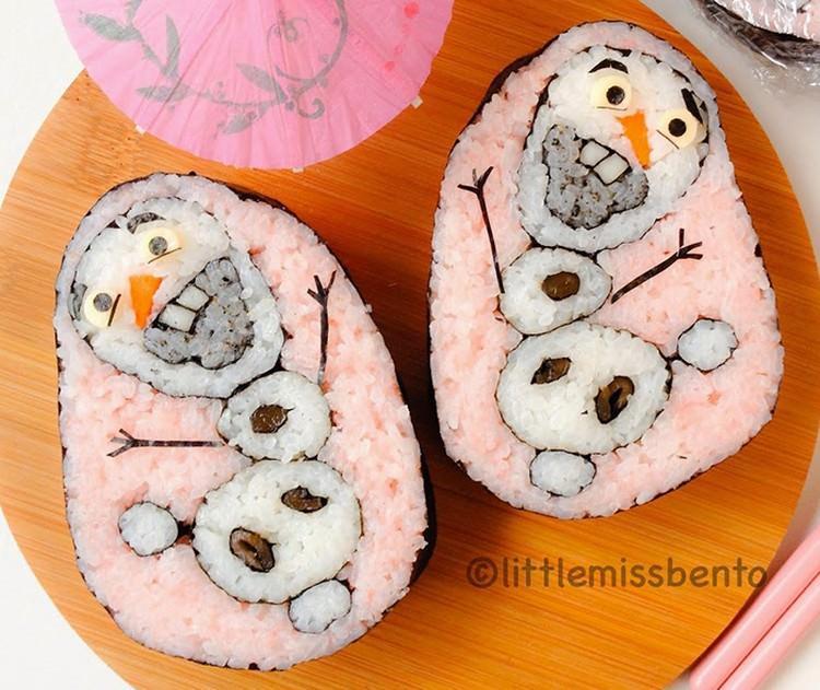 pomyslowe-sushi-22