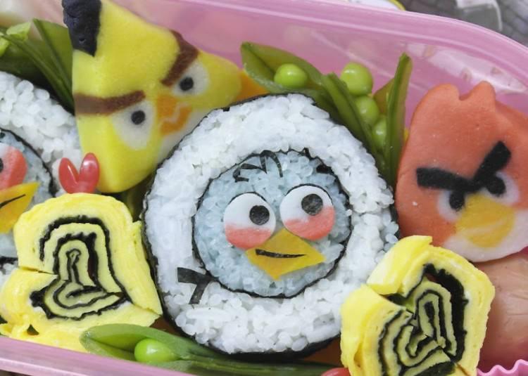 pomyslowe-sushi-23
