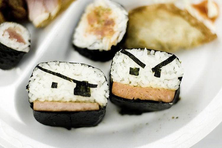 pomyslowe-sushi-24