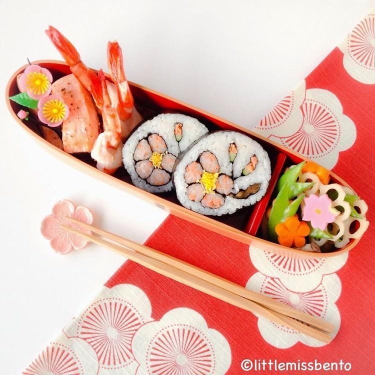 pomyslowe-sushi-29