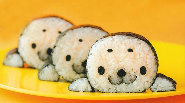 pomyslowe-sushi-3
