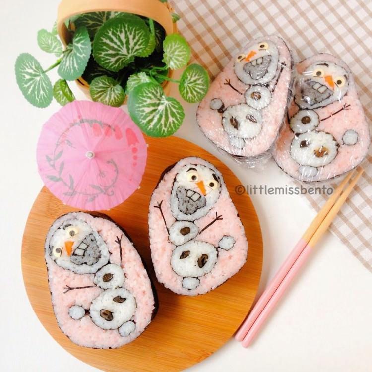 pomyslowe-sushi-30
