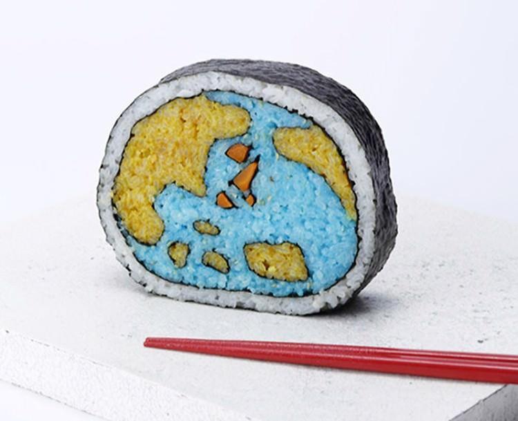 pomyslowe-sushi-4