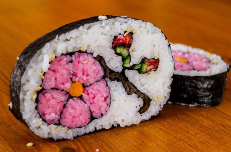 pomyslowe-sushi-5