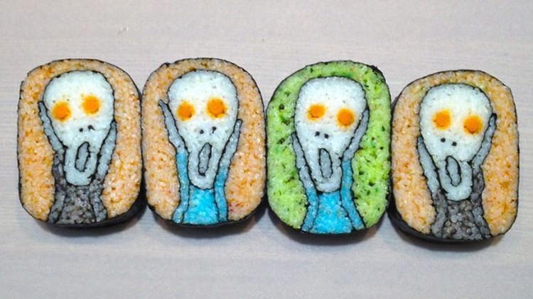 pomyslowe-sushi-7