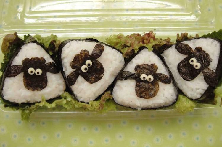 pomyslowe-sushi-8