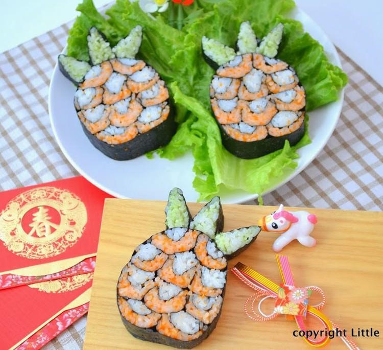 pomyslowe-sushi-9