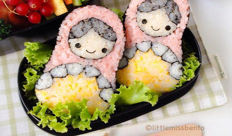 pomyslowe-sushi